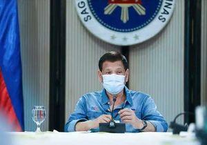 快讯:菲律宾考虑对外国旅行者重开边境-有绿卡