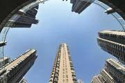 英国首相承诺更快建设更多住房:这是个人使命