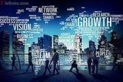 全球投资:趋势的回报