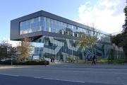 英国房产能有6.5%净回报率保证?知名大学学区学生公寓项目