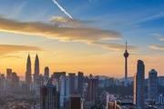 """马来西亚房产价值急升43.8%,还不来马来西亚炒个""""楼花""""?"""