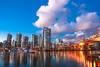 加拿大多伦多-天誉湖畔一品