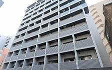 JapanTokyo,-東京都大田区高级人气公寓