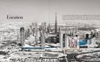 阿聯酋迪拜-The Atria millennium serviced apartments