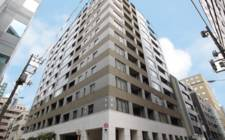 JapanTokyo,-[strongly recommended] ginza invests in the general rare housing supply of residential accommodation 3 bedrooms