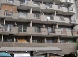 大阪·大阪市中央区心斎橋一室公寓(可民宿)