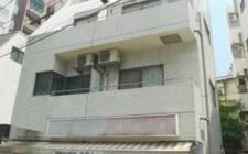 JapanTokyo-Shinjuku district, Tokyo boutique investment properties