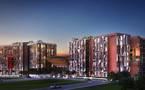 泰国普吉-城市生活海景公寓City Life