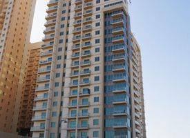 迪拜·Oakwood Residency - 迪拜国际媒体产业园