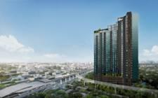 日本东京市-【强烈推荐】银座投资自住民宿通用型稀少房源3居室