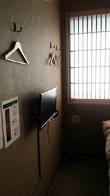 日本京都市-西之門町ゲストハウス