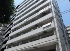 yokohama·Room 1 apartment in puzhoucho, south district, yokohama