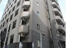 大阪·大阪都島区近大阪城前人气公寓