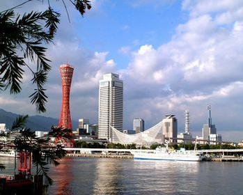 日本大阪-丰臣民宿---長橋