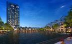 越南河内-花园城市
