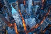 房租提振美国核心CPI创11个月来最大增幅