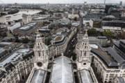 这座城市,未来五年为何房价涨幅高居英国榜首?
