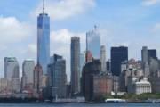 美国豪宅待售数激增22%,高净值人群正在抢房