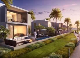 迪拜·锡德拉湾三区 Sidra 3