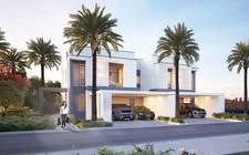 美国洛杉矶-亚凯迪亚精品别墅Arcadia Villa