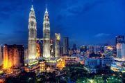 马来西亚获选全球五大最佳退休国家之一
