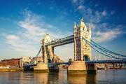 未来10年英国房产强势涨 吸引更多移民