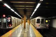 纽约新地铁线一出 周围房价看涨