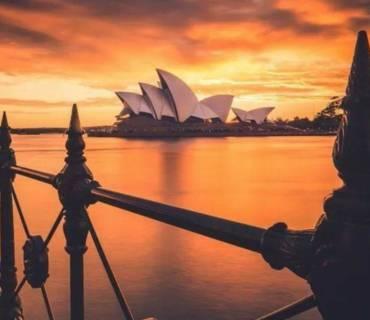 上升98.4%,亚洲投资者为何偏爱澳洲房产市场?