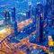 迪拜正打造全球首个区块链政府
