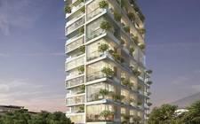 VietnamHo chi minh city-Serenity Sky Villas