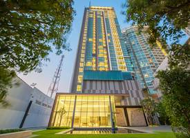 曼谷·The Room Sukhumvit 69