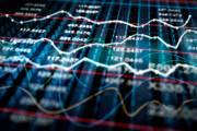 美股暴跌,房贷利率破4%,现在该投资美国房产吗?