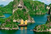 旅游业收入翻29倍,越南度假房产正在腾飞!