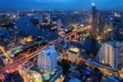 4大原因告诉你,泰国房产怎样做到低风险高回报