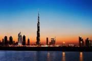 阿联酋税改,刺激迪拜房地产市场交易量新动力?