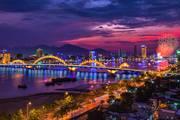 12%回报率9年包租,置业东南亚最大娱乐中心,享终身收益!