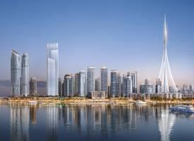 迪拜·The Grand