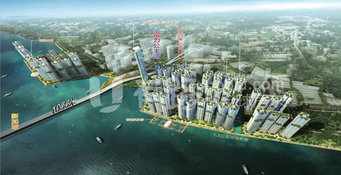 MalaysiaJohor bahru-Princess fuli bay senna world