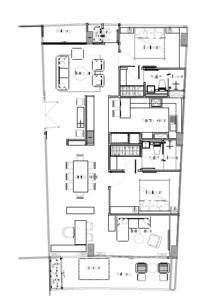 泰国普吉-卡伦海滩-普吉安可海景公寓