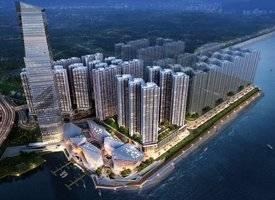 Johor bahru·Princess fuli bay senna world