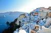 希腊雅典-New Times 酒店公寓12期