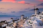 希腊房地产市场正式复苏!