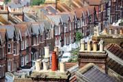 英国房产到底有多火?平均1套房就有11位竞争者