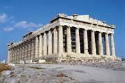 希腊买房移民好处多!投资移民正当时