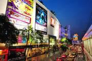 """跟着MRT去买房丨100米到曼谷地铁""""2号线""""老城区明珠登陆有路!"""