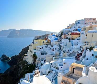 7年的蛰伏终于等来希腊移民投资的大好机会