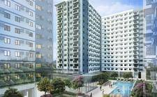 菲律賓馬尼拉-Avida Towers Vireo