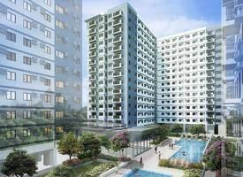 Manila·Avida Towers Vireo