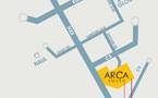 菲律宾马尼拉-Avida Towers Vireo