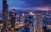 泰国曼谷-Elio Del Moss PH34
